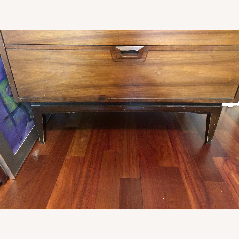 Mid-Century Dresser - image-4