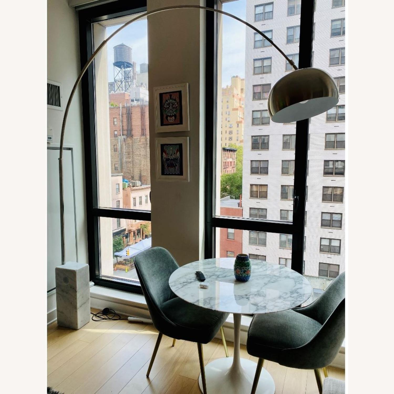 Arc Floor Lamp - image-3