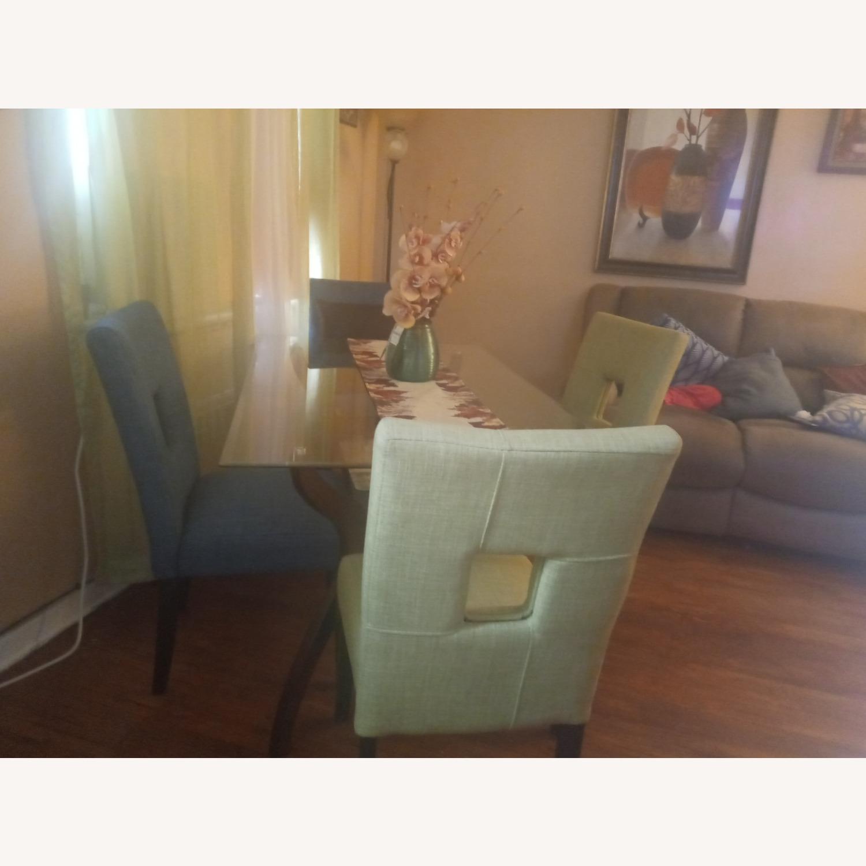 Coaster Fine Furniture Dining Set - image-2