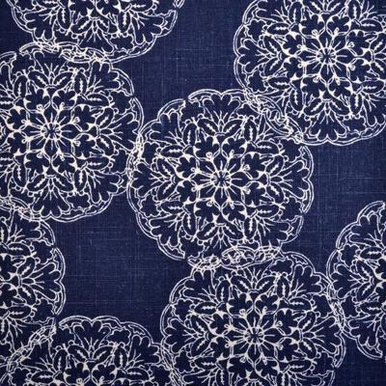 John Robshaw Danda Pillow Covers - image-3