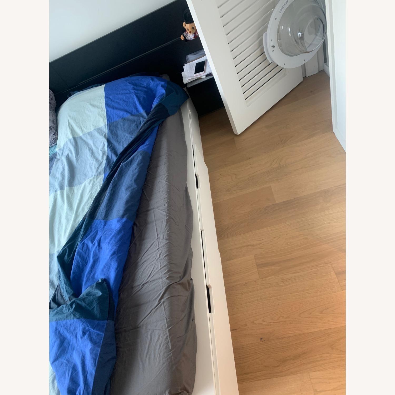 IKEA Nordli Bed - image-3