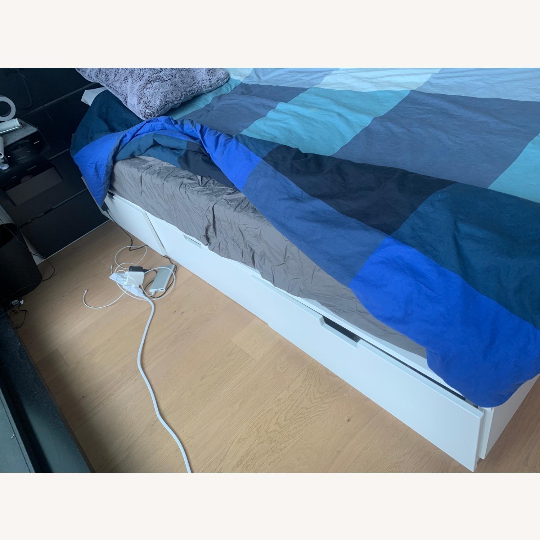 IKEA Nordli Bed - image-2