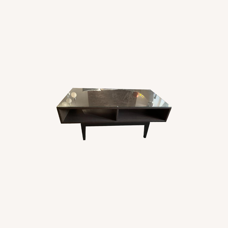 IKEA Timeless Coffee Table - image-0