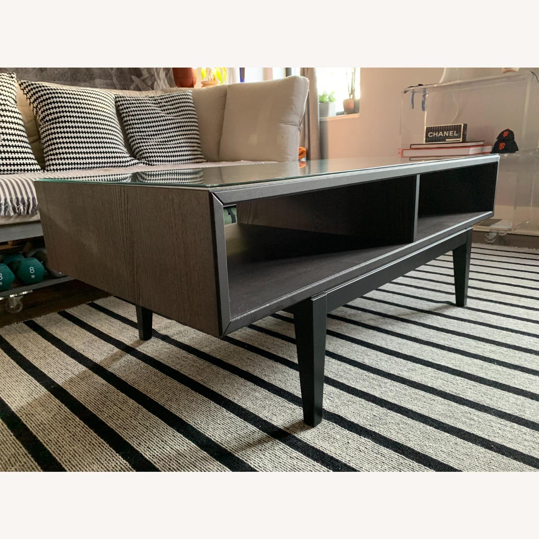 IKEA Timeless Coffee Table - image-2
