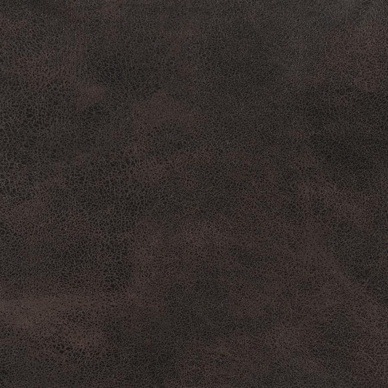 Power Loveseat In Chocolate & Dark Brown Finish - image-4
