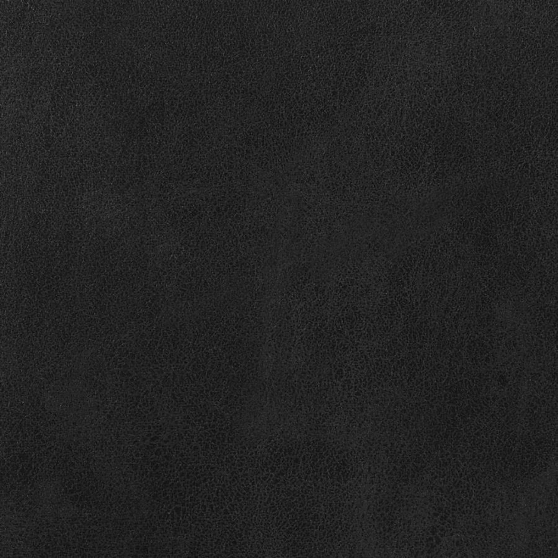Power Recliner In Charcoal & Black Microfiber - image-4