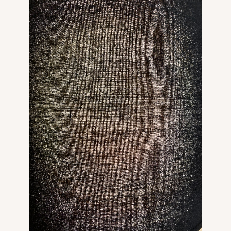 Pottery Barn Tripod Floor Lamp - image-3