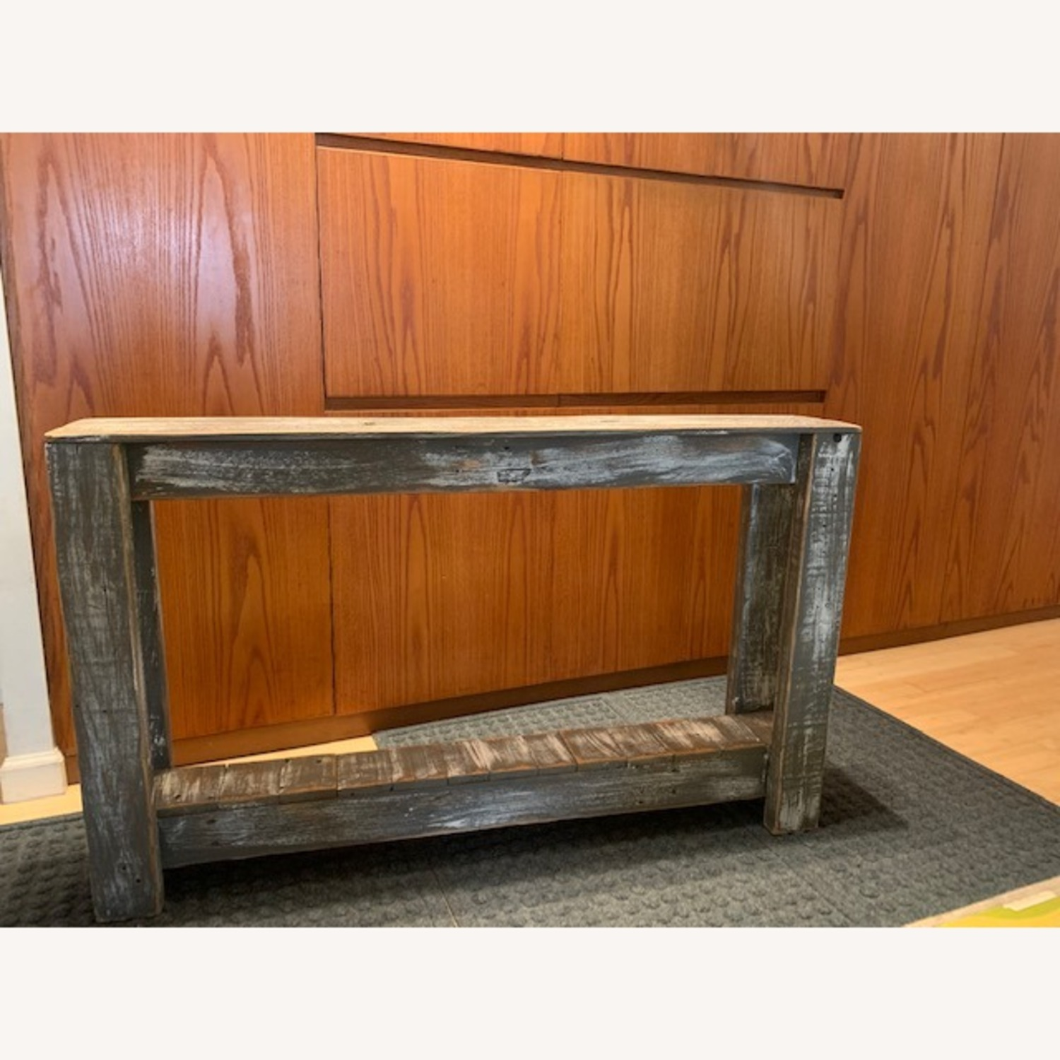 Narrow Console Table - image-3