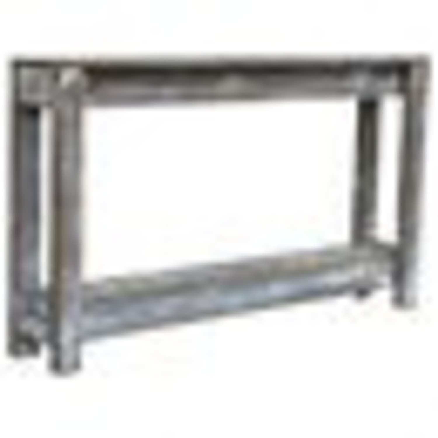 Narrow Console Table - image-1