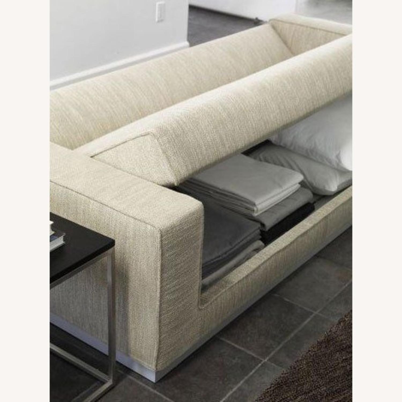 Design Within Reach Havana Sleeper Sofa - image-6