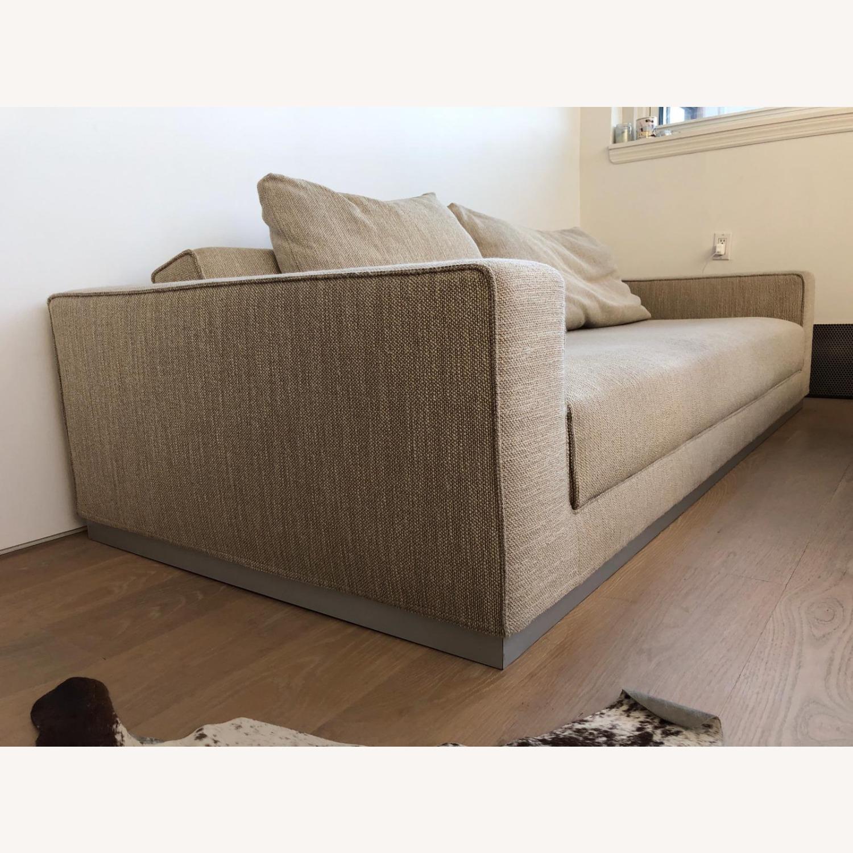 Design Within Reach Havana Sleeper Sofa - image-1