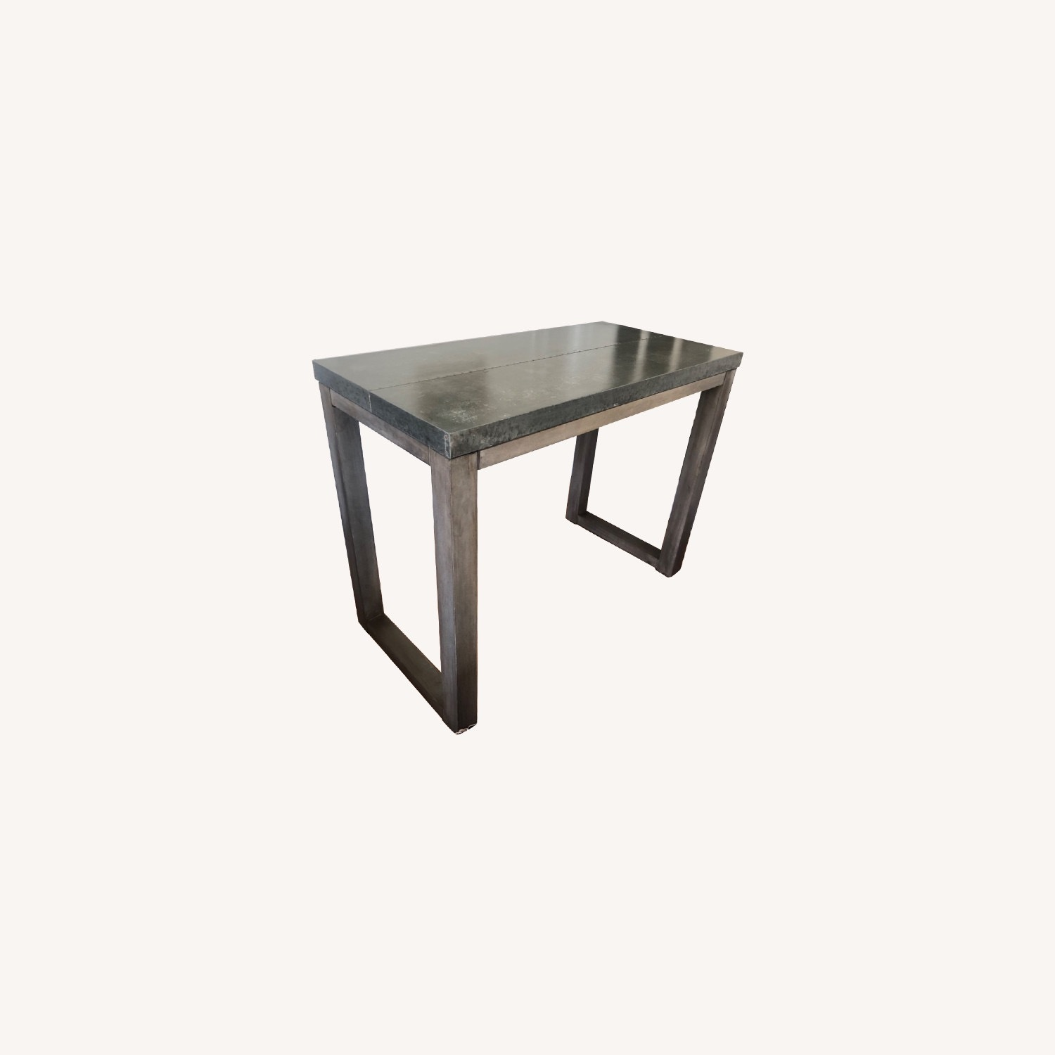 CB2 Counter Height Table - image-0