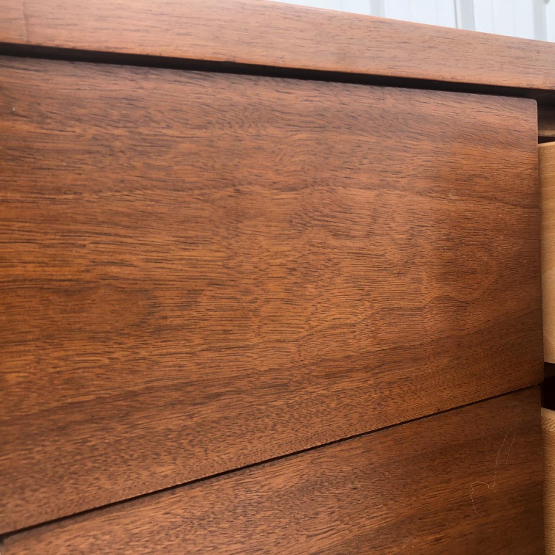 Mid-Century Modern Dresser by Kent Coffey - image-14