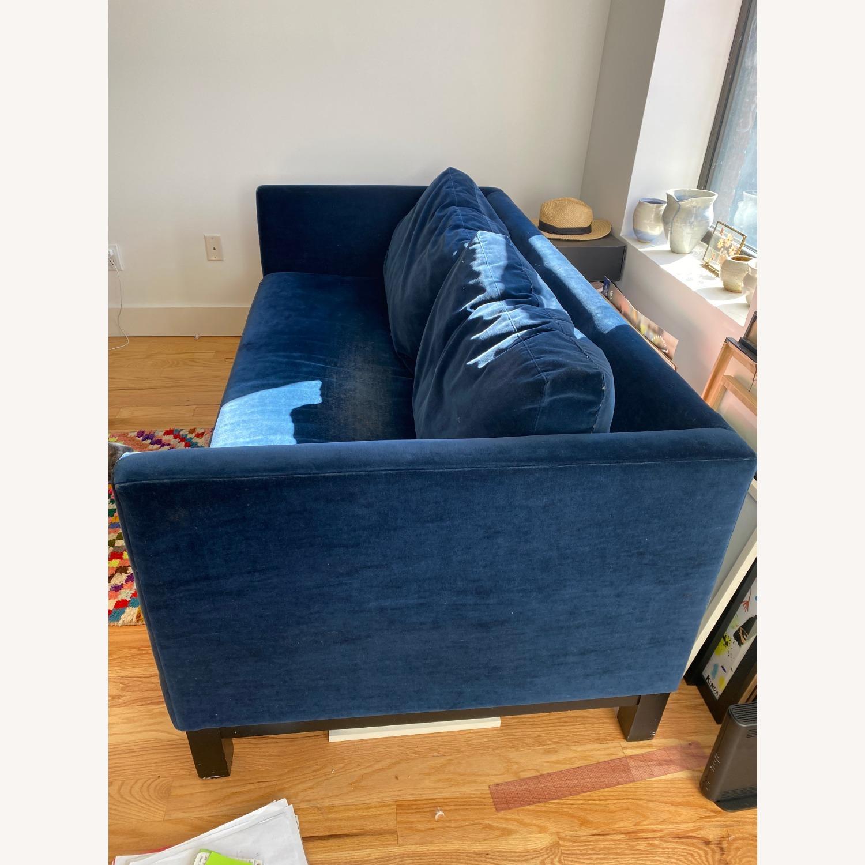 ABC Carpet and Home Cobble Hill Sofa - image-3