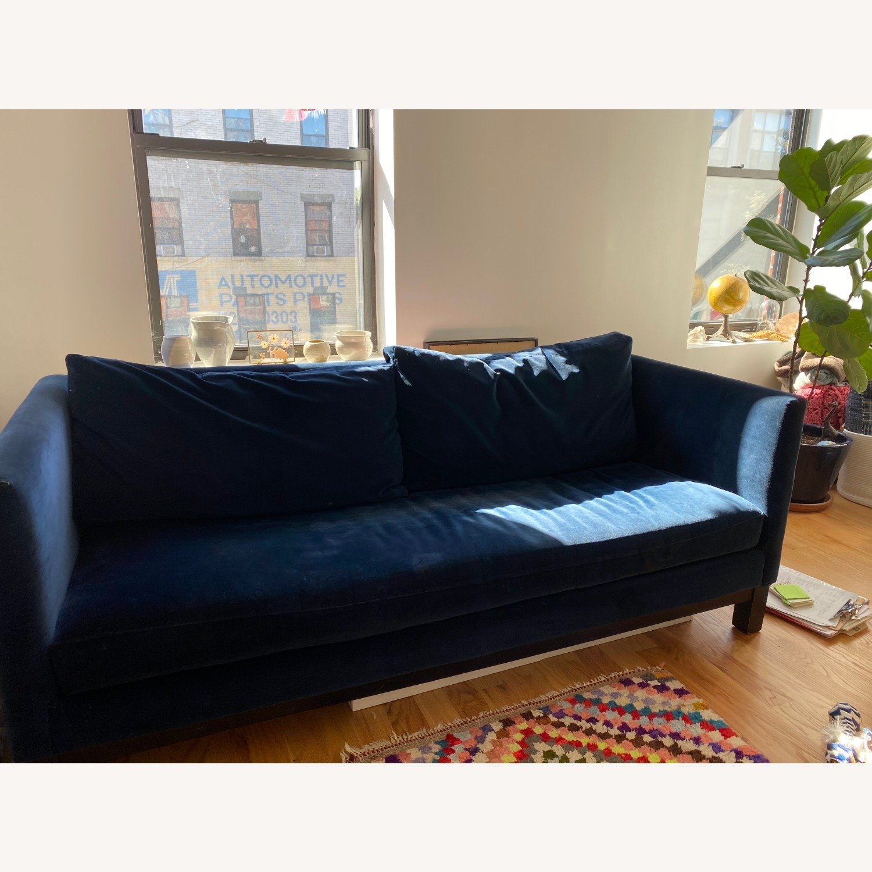 ABC Carpet and Home Cobble Hill Sofa - image-4