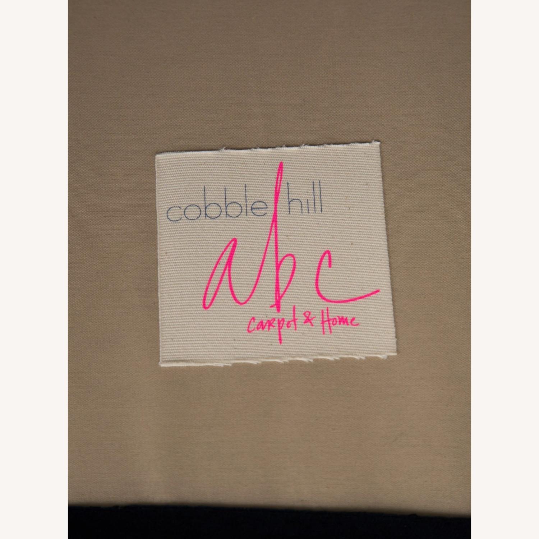ABC Carpet and Home Cobble Hill Sofa - image-7