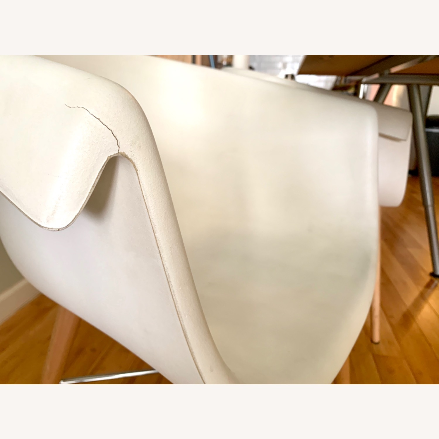 Collier Casprini Dining Chairs by Orlandini - image-4