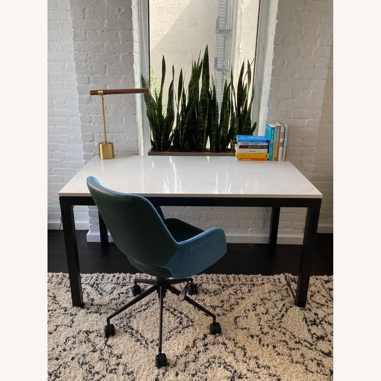 Room & Board Desk - image-0