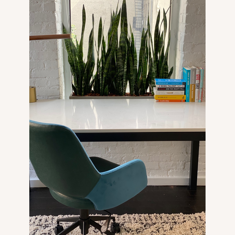 Room & Board Desk - image-2