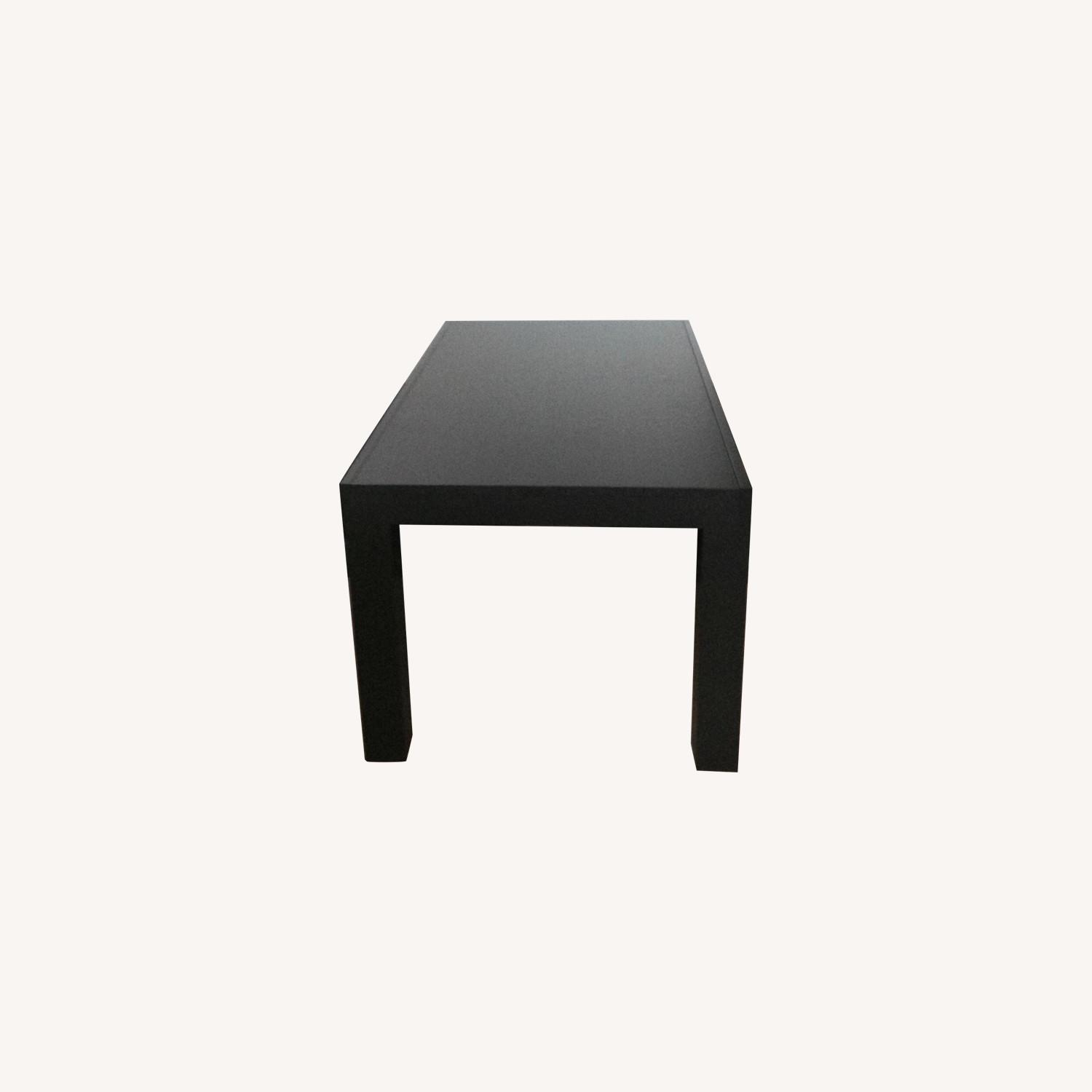 BoConcept Extendable Dining Room Table - image-0