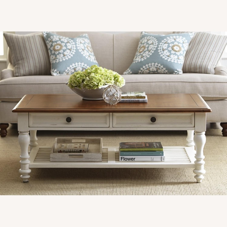 Newport Coffee Table - image-4