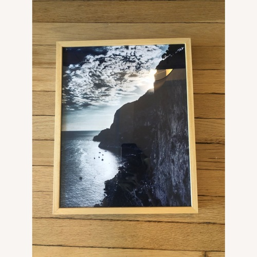 Used Wall Art for sale on AptDeco