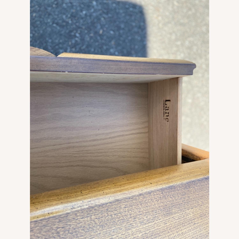 Lane Furniture Mid Century 9 Drawer - image-4