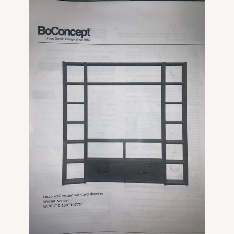 BoConcept Lecco Wall Unit - image-3