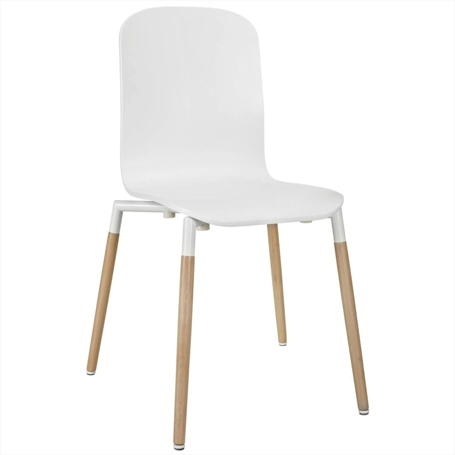 Modway Bentwood Chair set/2 - image-5
