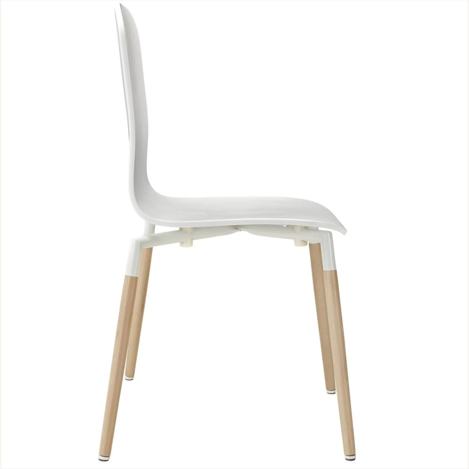 Modway Bentwood Chair set/2 - image-1