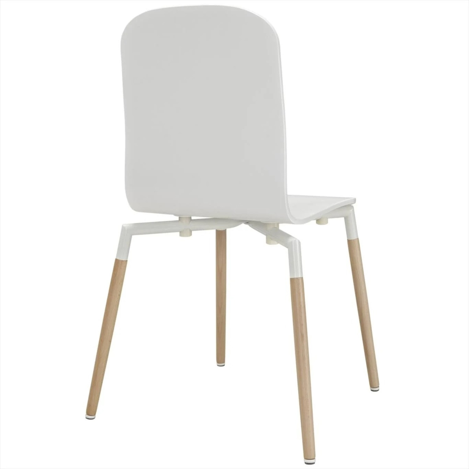 Modway Bentwood Chair set/2 - image-2