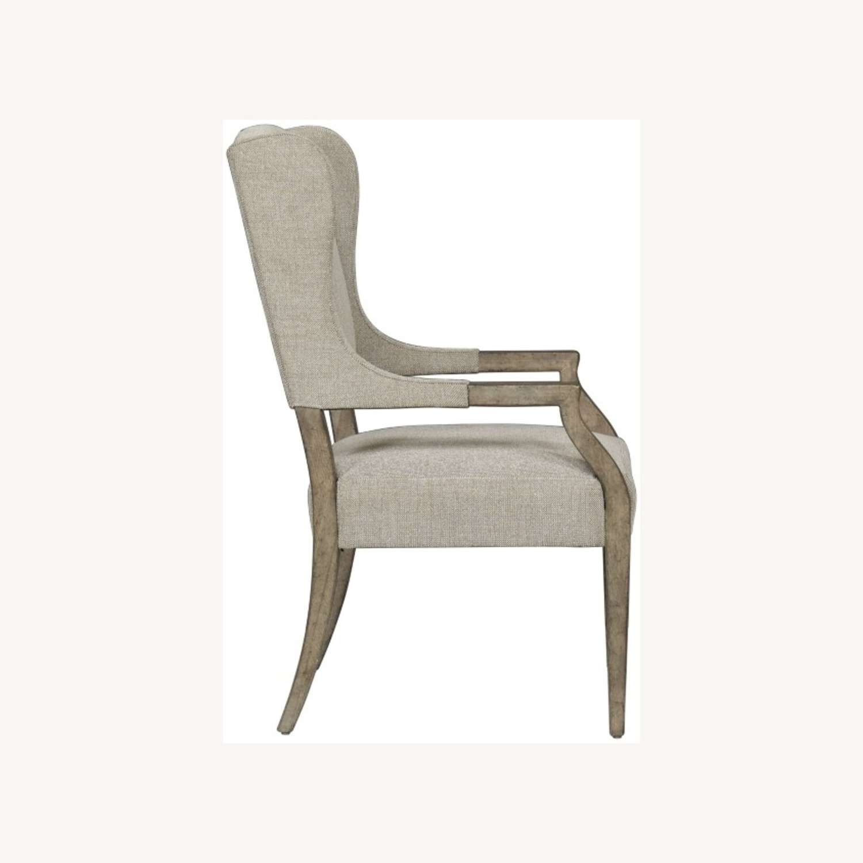 Westcliffe Host Armchair - image-3