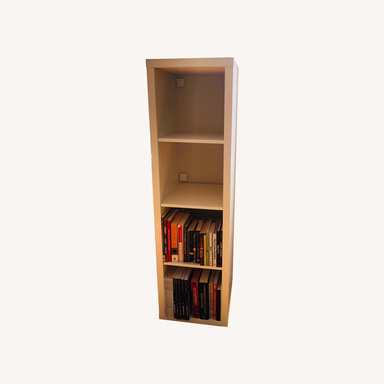 IKEA Bookshelf - image-0