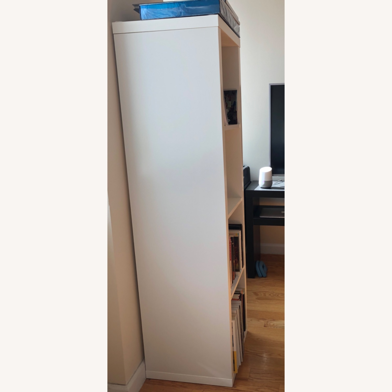 IKEA Bookshelf - image-3