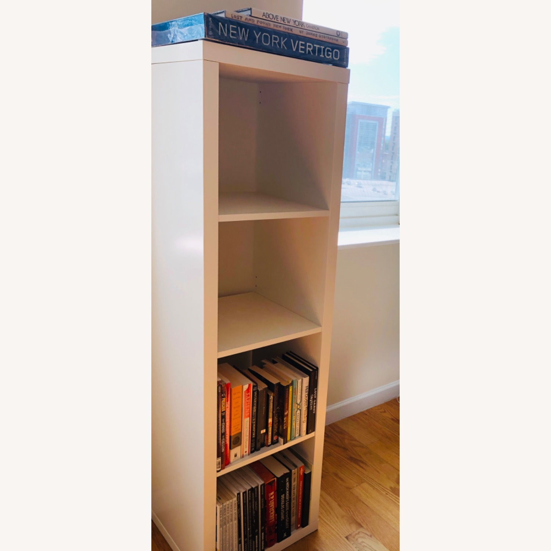 IKEA Bookshelf - image-2