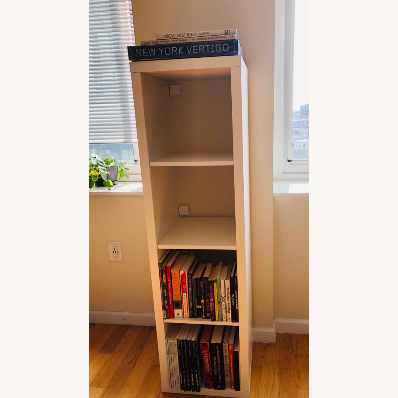 IKEA Bookshelf - image-1