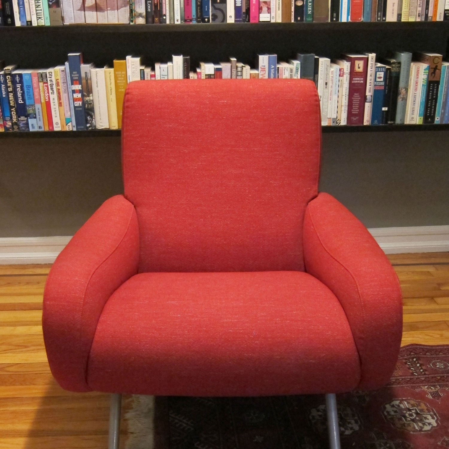 Design within Reach Lady Chair by Marco Zanuso - image-4