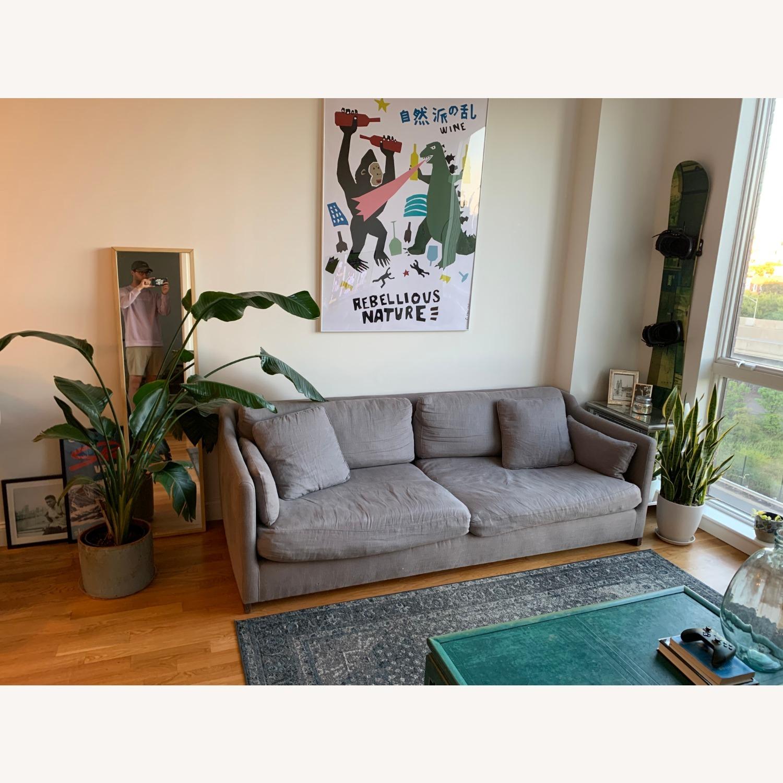 Cisco Brothers Dexter Sofa - image-2