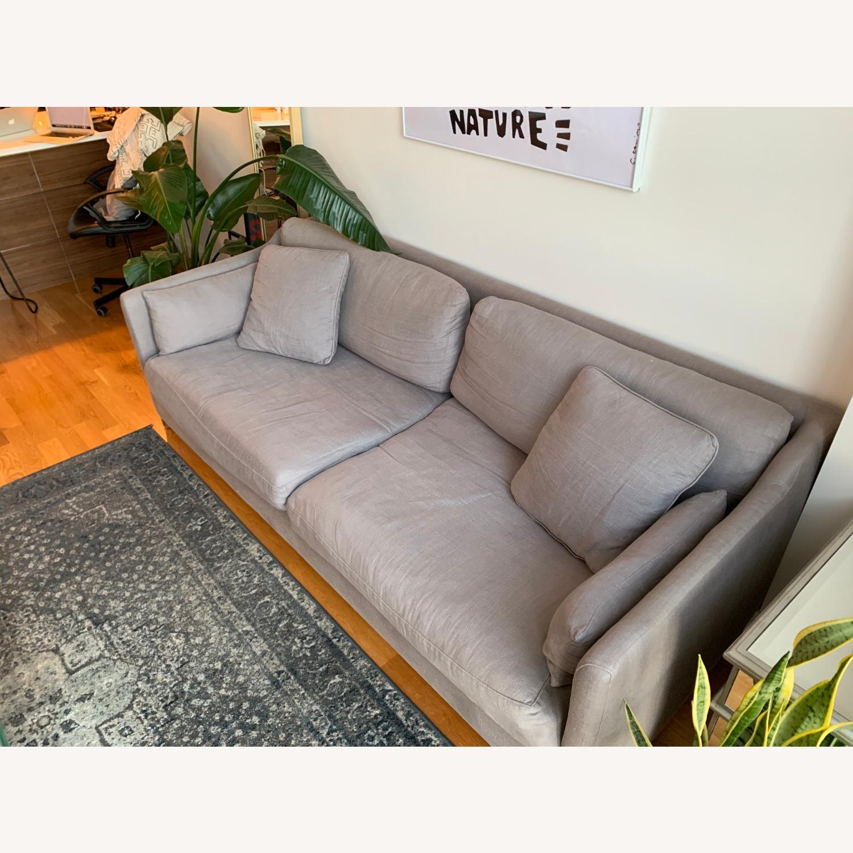 Cisco Brothers Dexter Sofa - image-4