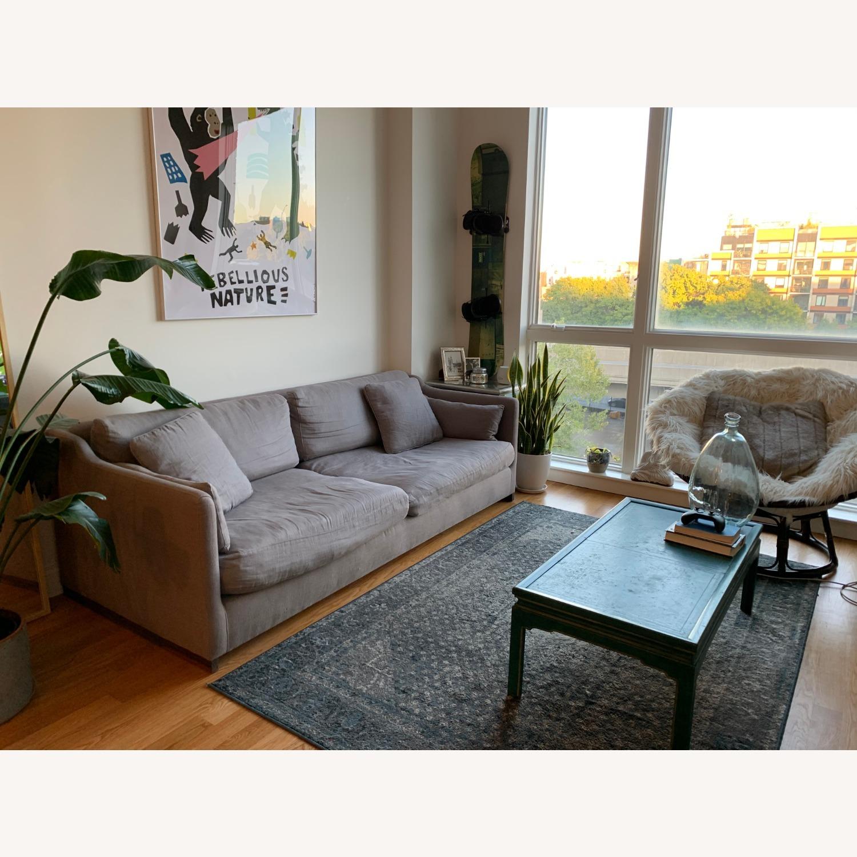 Cisco Brothers Dexter Sofa - image-3