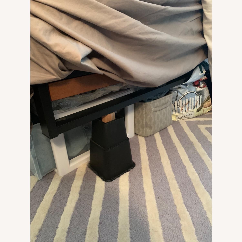 Wayfair Queen Platform Bed Frame - image-3