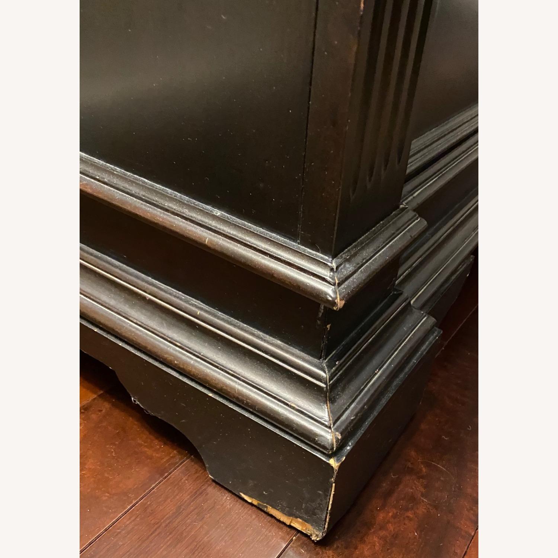 Ebony Dresser from Neiman Marcus - image-4