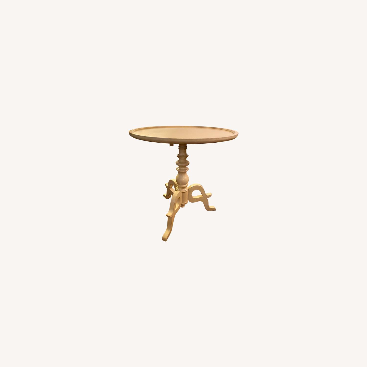 Somerset Bay Side Table - image-0