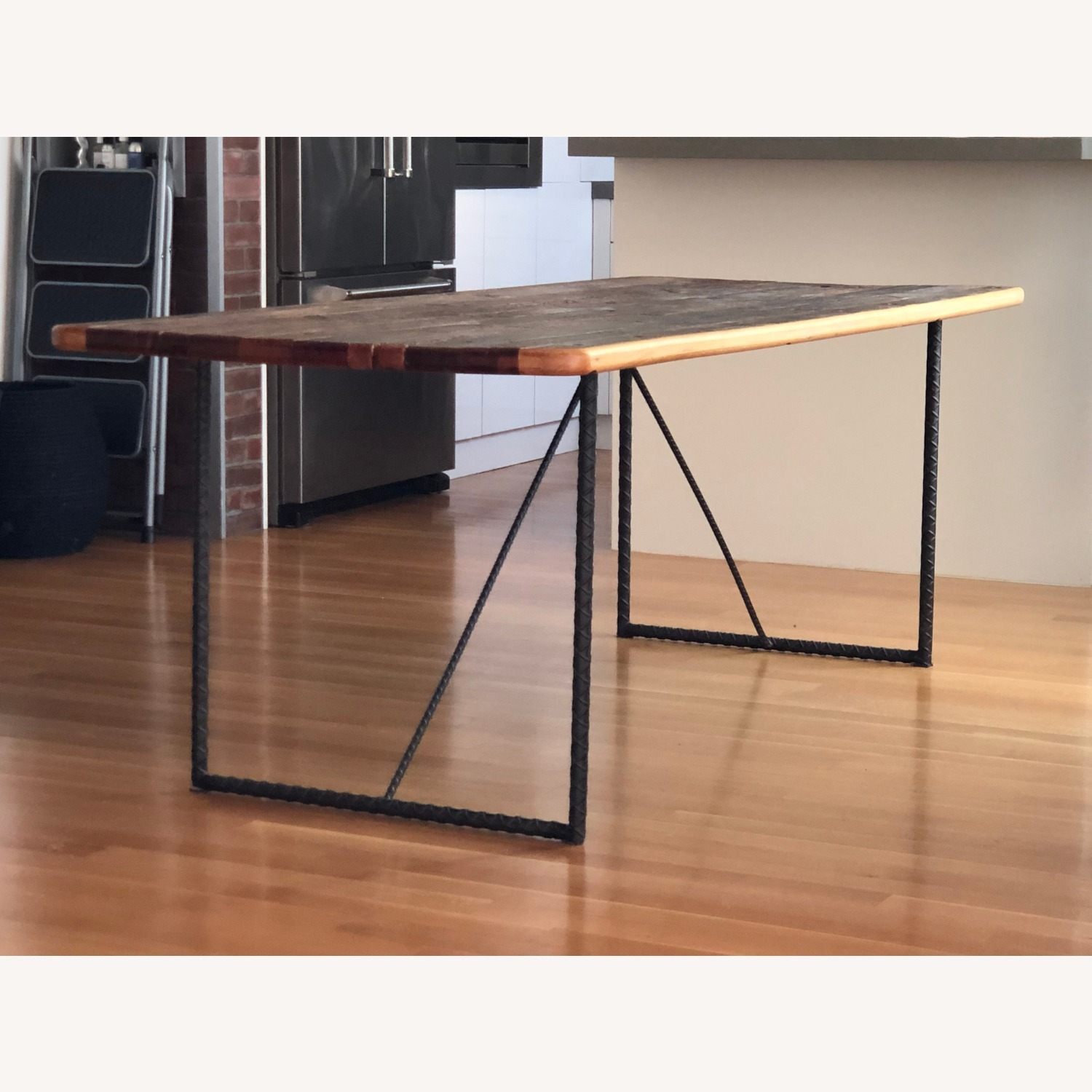 ABC Carpet & Home Dining Table - image-1