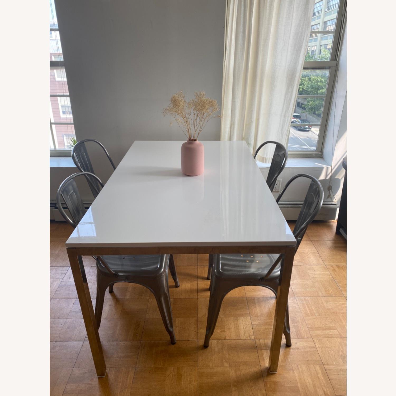 IKEA Dining Set - image-2