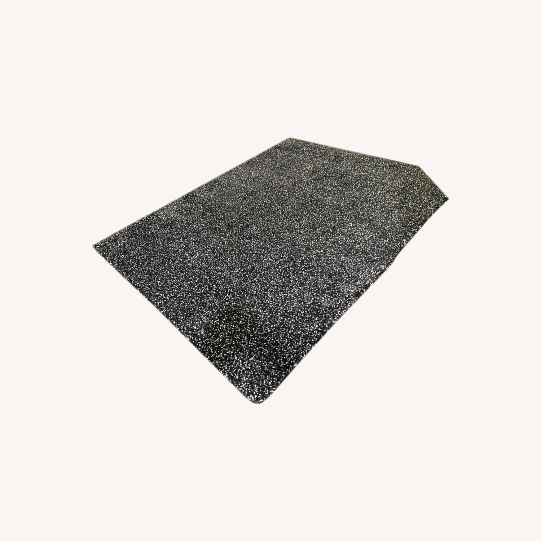 IKEA Area Rug - image-0
