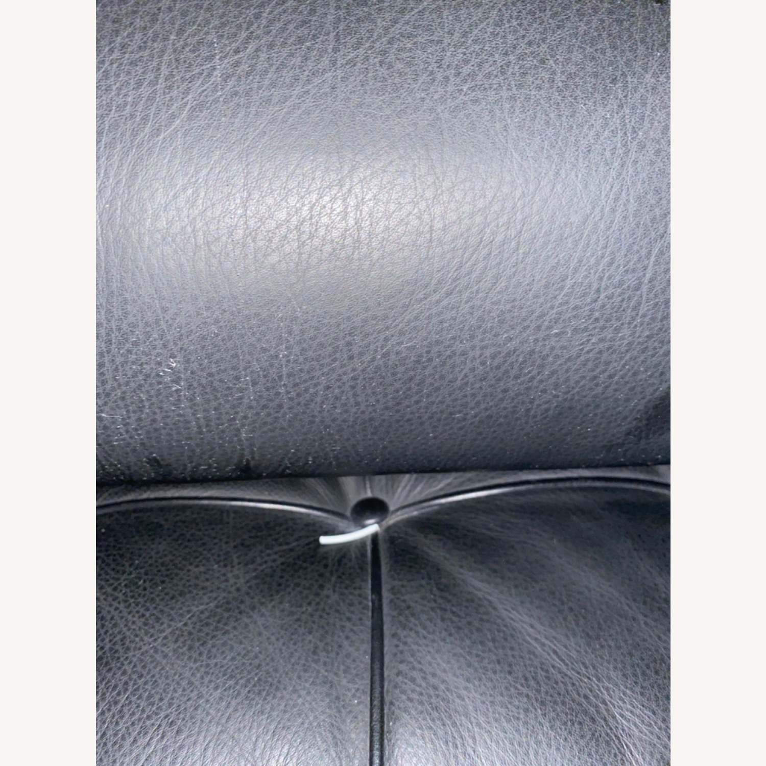 Knoll Barcelona Couch - image-2