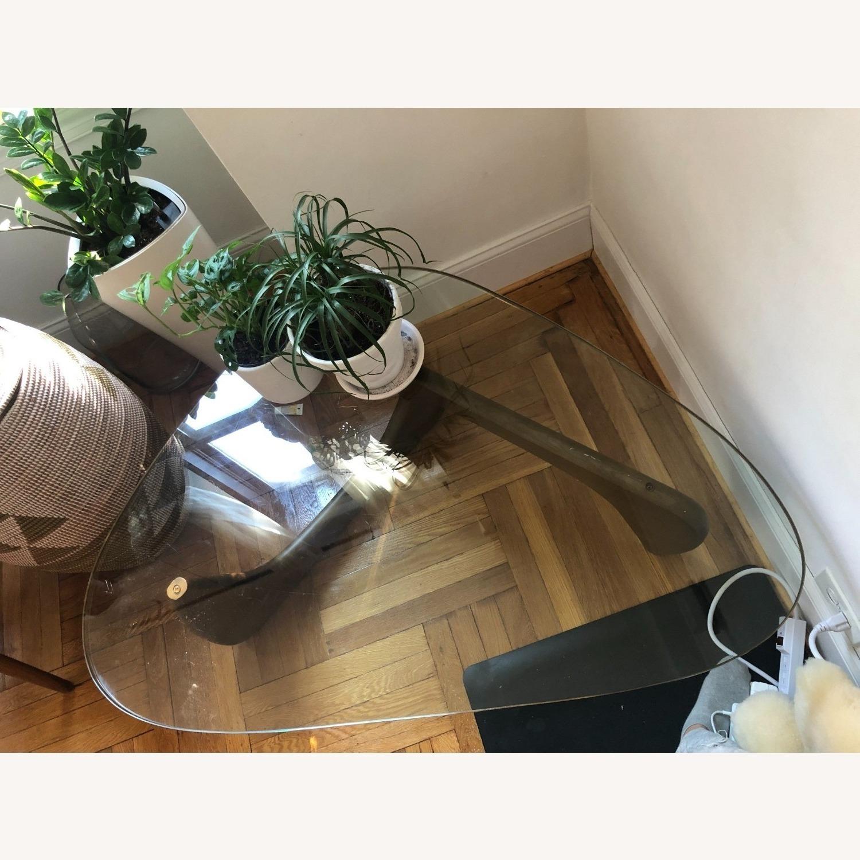Manhattan Home Design Noguchi Coffee Table - image-2