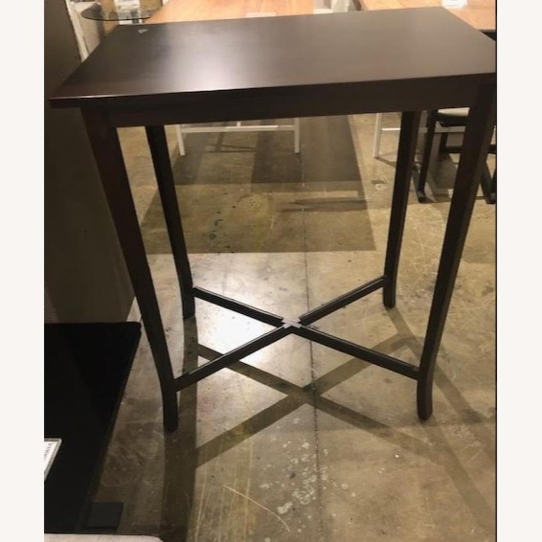 Calligaris Bar Table - image-1