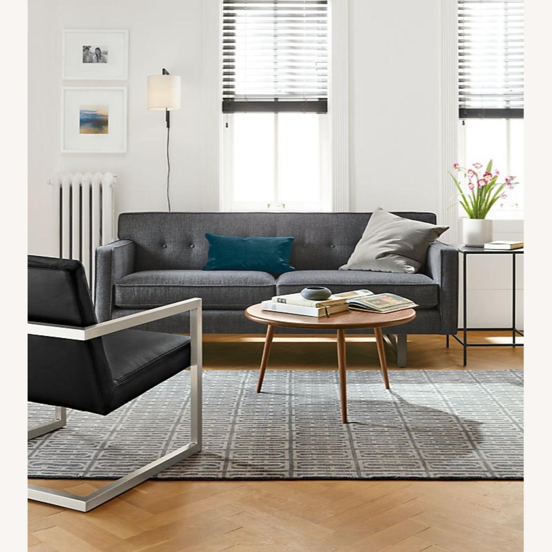 Room & Board Andr Sofa - image-5